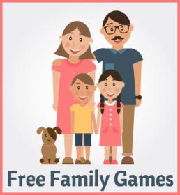 free-family-games.com